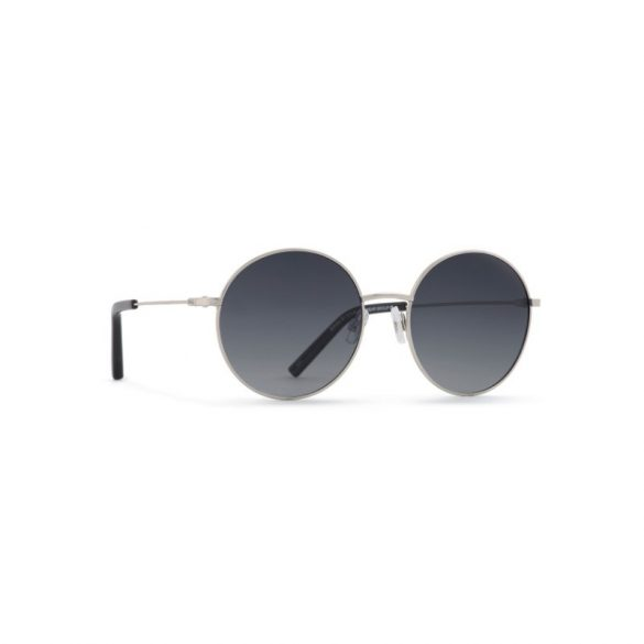 INVU polarizált uniszex napszemüveg T1904 D