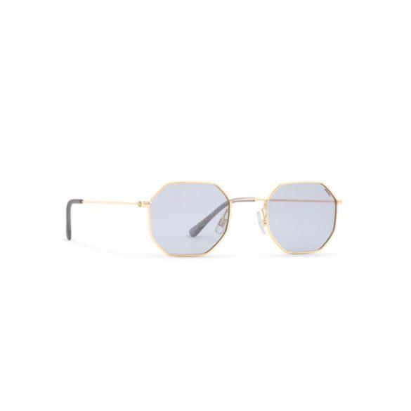 INVU polarizált uniszex napszemüveg T1906 B