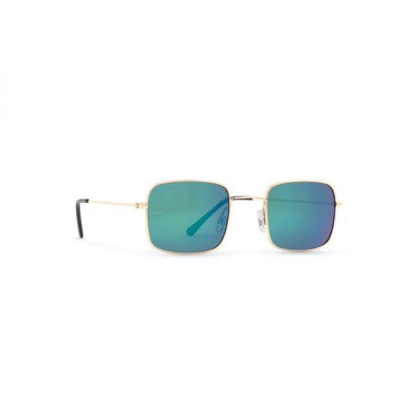 INVU polarizált nõi napszemüveg T1907 A