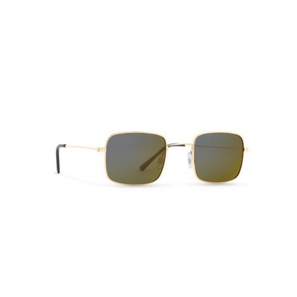 INVU polarizált nõi napszemüveg T1907 D