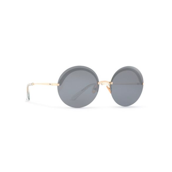 INVU polarizált nõi napszemüveg T1911 A