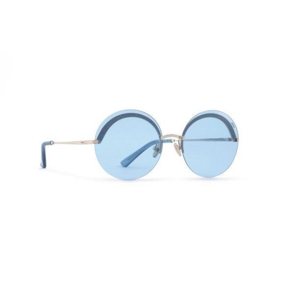 INVU polarizált nõi napszemüveg T1911 C