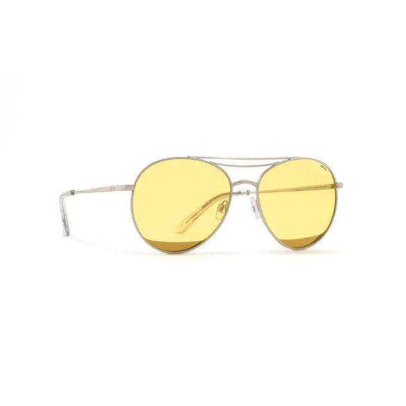 INVU polarizált nõi napszemüveg T1912 A