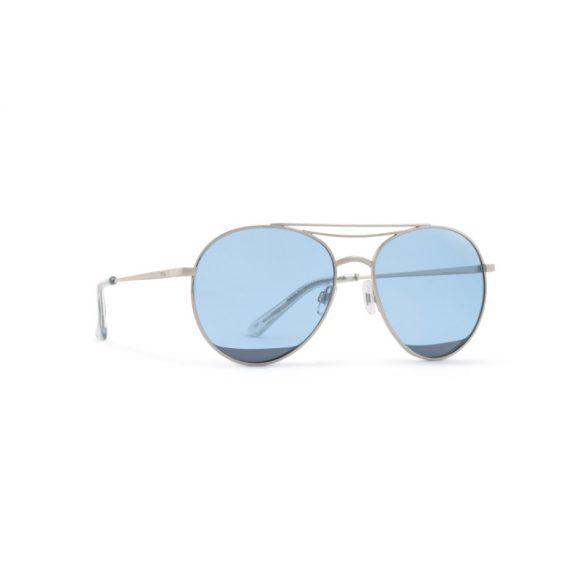 INVU polarizált nõi napszemüveg T1912 B