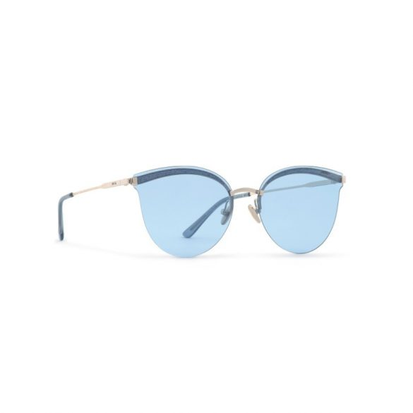 INVU polarizált nõi napszemüveg T1913 C
