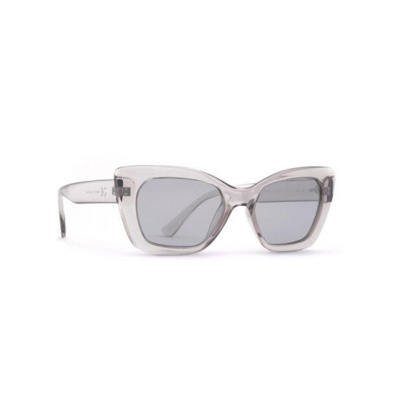 INVU polarizált nõi napszemüveg T2900 D