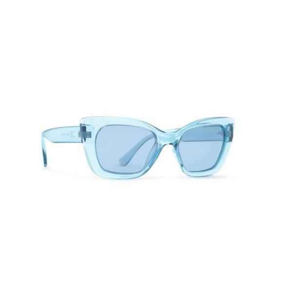 INVU polarizált nõi napszemüveg T2900 E