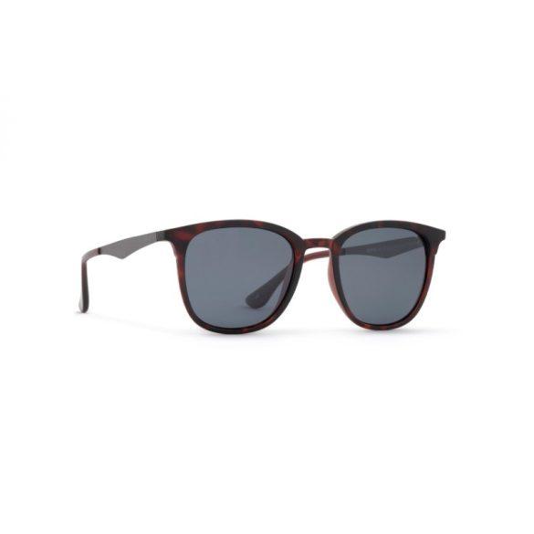 INVU polarizált nõi napszemüveg T2904 B