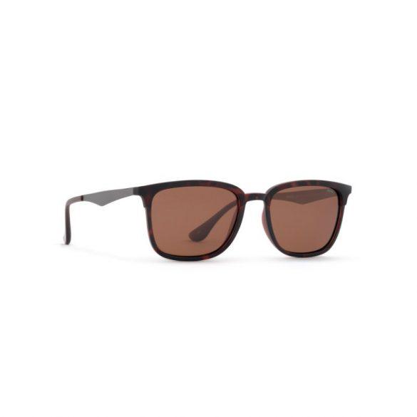 INVU polarizált nõi napszemüveg T2905 B