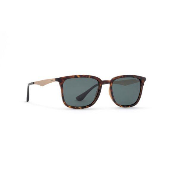 INVU polarizált nõi napszemüveg T2905 C