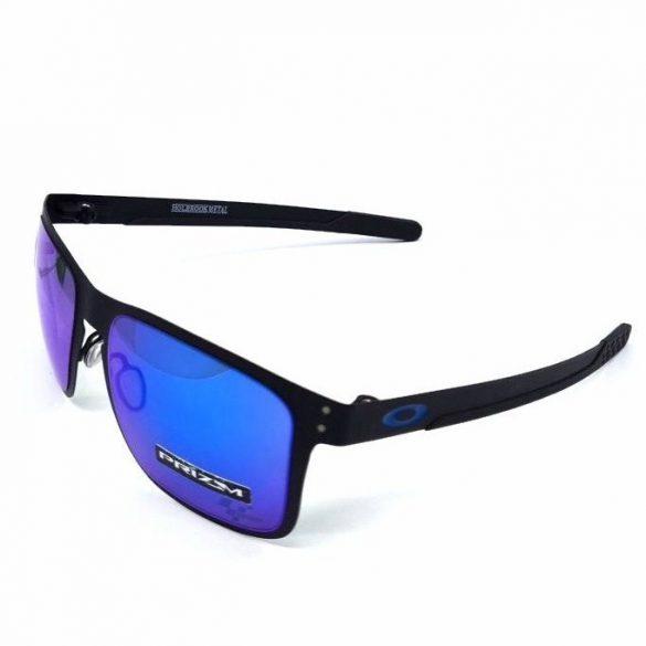 Holbrook metal napszemüveg