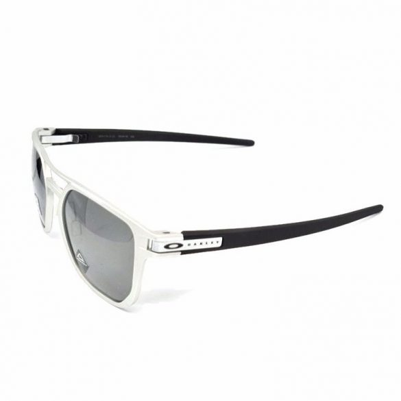 Oakley Latch Alpha OO4128-01