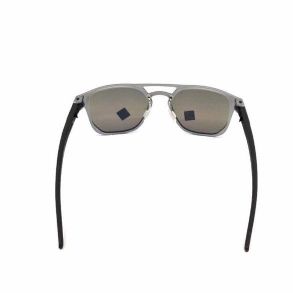 Oakley Latch Alpha OO4128-04