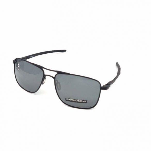 Oakley Gauge 6 OO6038-01 napszemüveg