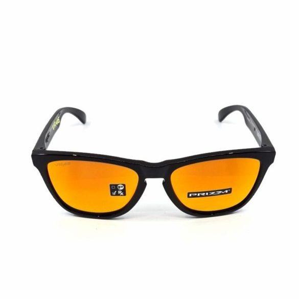 Oakley Frogskins OO9013-E6 napszemüveg