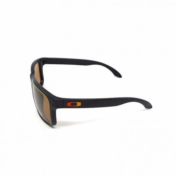 Oakley Holbrook OO9102-G8 napszemüveg