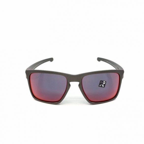 Oakley OO9341-08 Sliver Xl napszemüveg