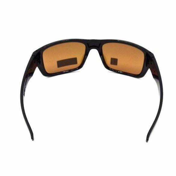 Oakley Drop Point OO9367-15 Polarized napszemüveg