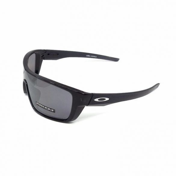 Oakley Straightback OO9411-08 napszemüveg