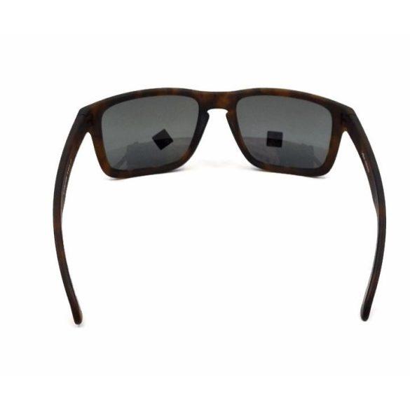 Oakley Holbrook XL OO9417-02 napszemüveg