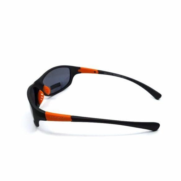 Ozzie polarizált napszemüveg OZ 01:11 P11