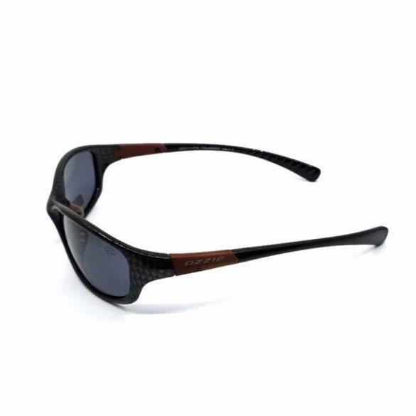 Ozzie polarizált napszemüveg OZ 01:11 P14