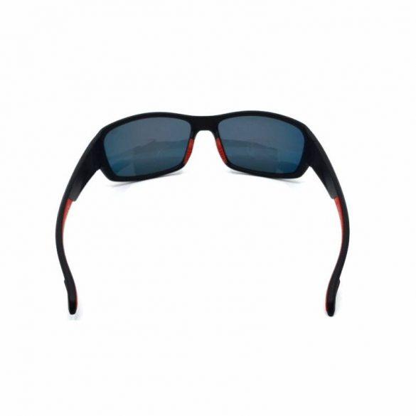 Ozzie polarizált férfi napszemüveg OZ 01:39 P7
