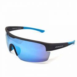 Ozzie polarizált férfii napszemüveg OZ 02:06 P2