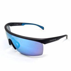 Ozzie polarizált férfii napszemüveg OZ 02:30 P2