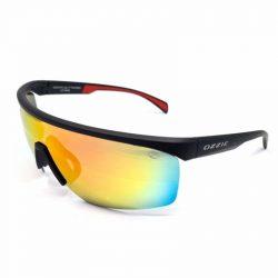 Ozzie polarizált férfii napszemüveg OZ 02:30 P4