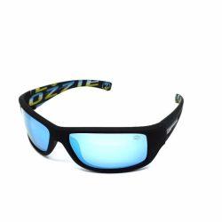 Ozzie polarizált férfi napszemüveg OZ 05:06 P4