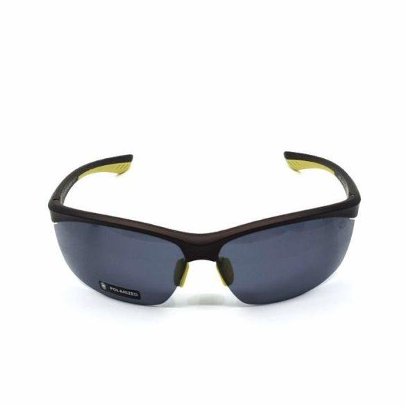 Ozzie napszemüveg OZ0752P6