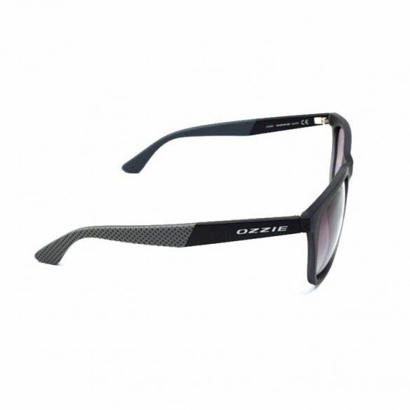 Ozzie polarizált napszemüveg OZ 10:83 P1
