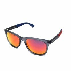 Ozzie polarizált napszemüveg OZ 10 83 P4 a70aef6b50