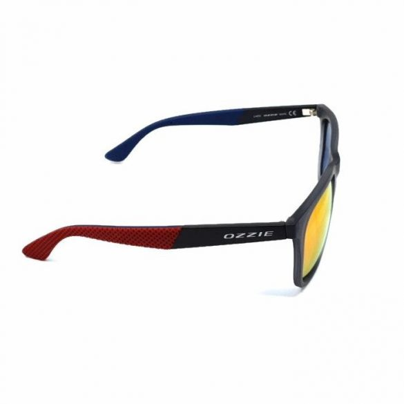 Ozzie polarizált napszemüveg OZ 10:83 P4