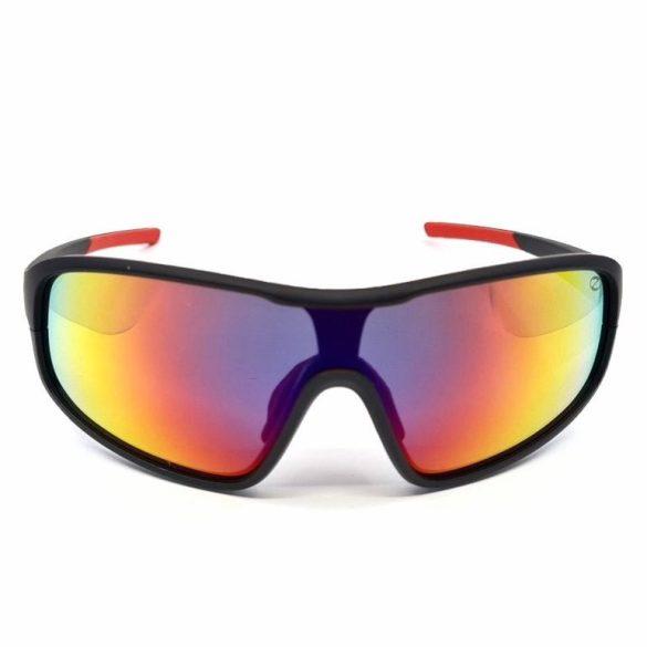 Ozzie polarizált férfii napszemüveg OZ 17:30 P4