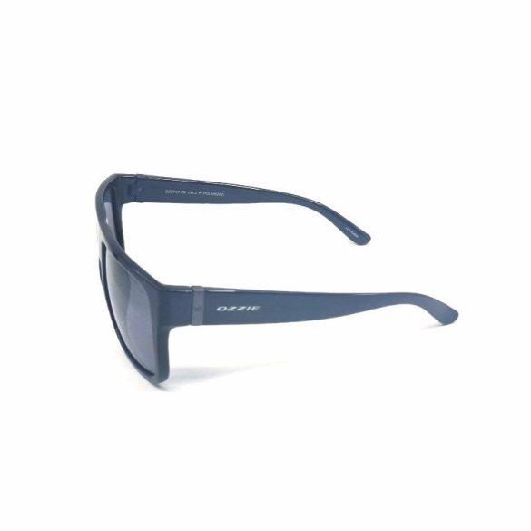Ozzie polarizált férfi napszemüveg OZ 20:91 P9