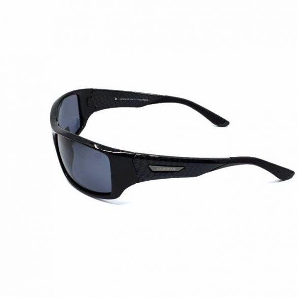 Ozzie polarizált napszemüveg OZ 22:50 P2