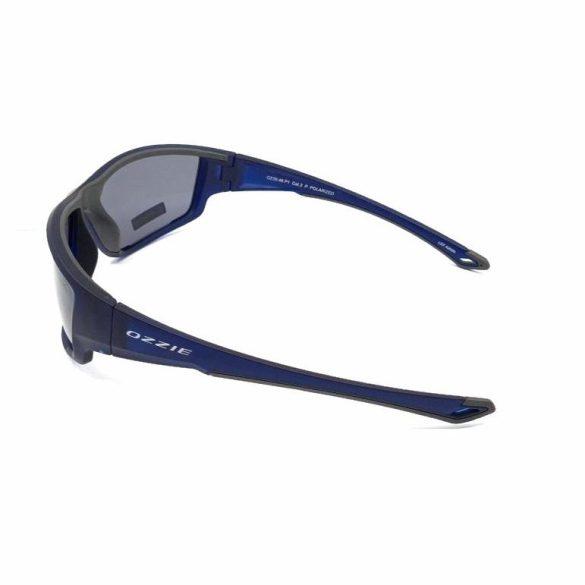 Ozzie polarizált férfii napszemüveg OZ 29:46 P1