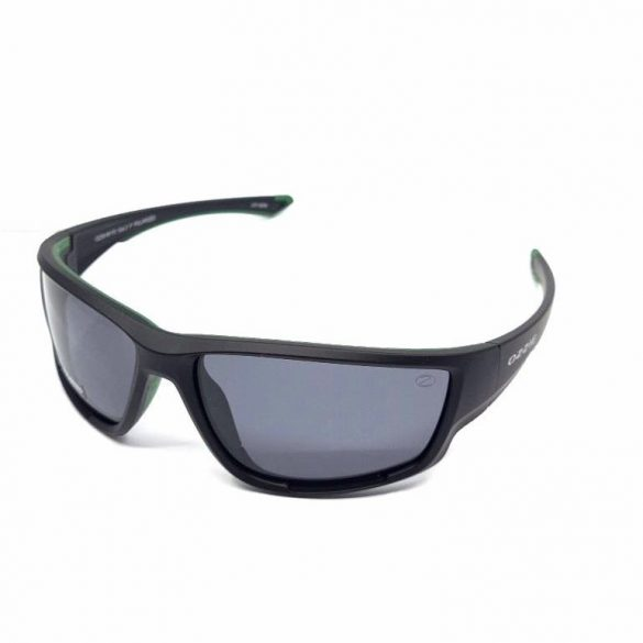 Ozzie polarizált férfii napszemüveg OZ 29:46 P2