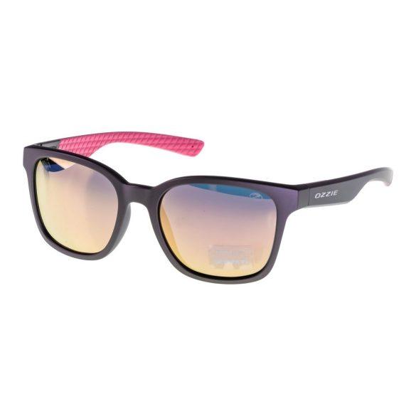 Ozzie polarizált női napszemüveg OZ 39:80 P3