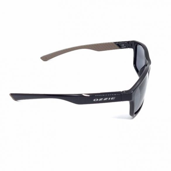 Ozzie polarizált férfii napszemüveg OZ 45:37 P1