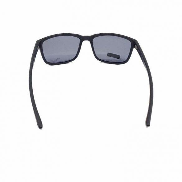 Ozzie polarizált férfii napszemüveg OZ 46:43 P1