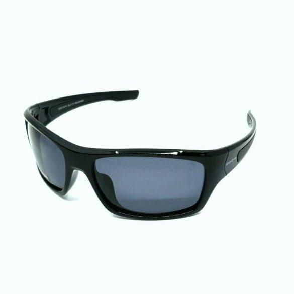 Ozzie polarizált férfi napszemüveg OZ 47:18 P1