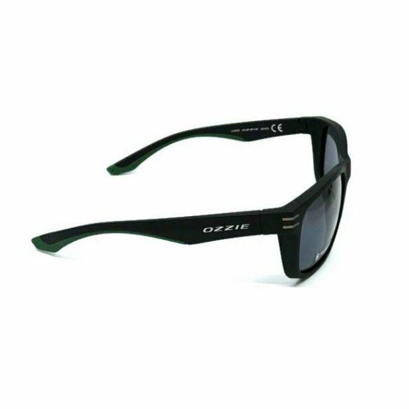 Ozzie polarizált napszemüveg OZ 81:06 P2