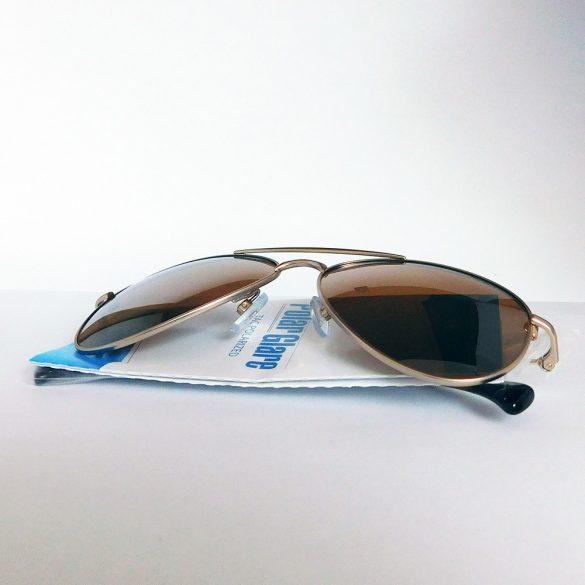 Polar Glare napszemüveg PG5395A