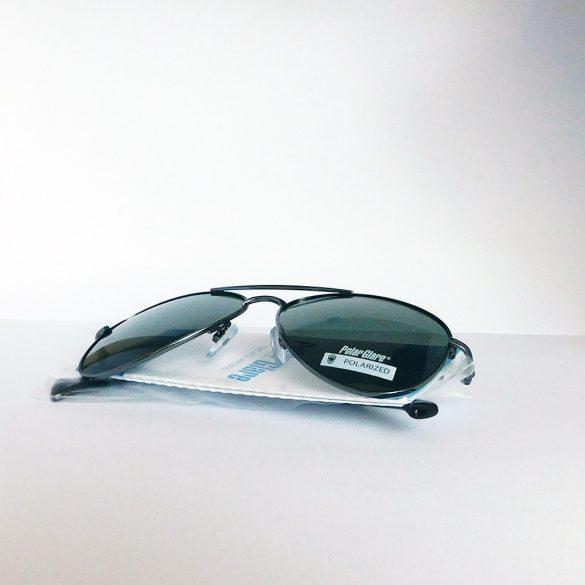 Polar Glare napszemüveg PG5395
