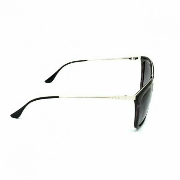 Polar Glare polarizált napszemüveg PG5600G