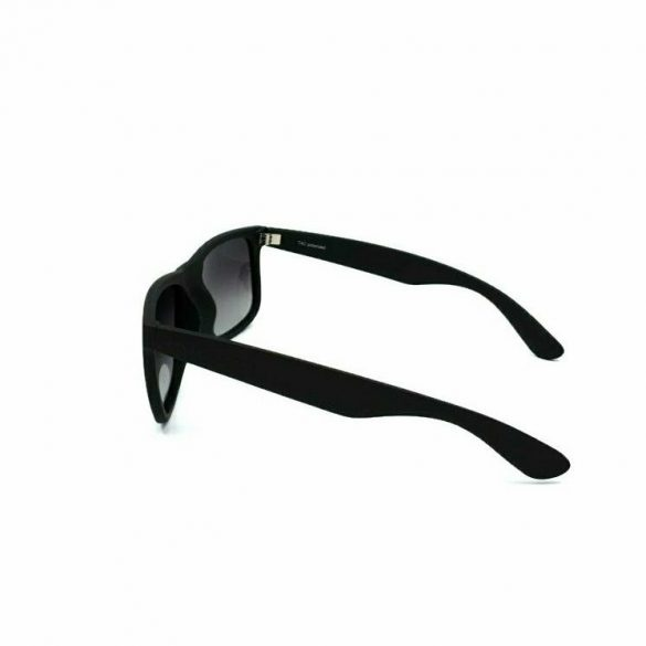 Polar Glare polarizált napszemüveg PG6012A