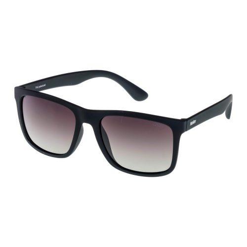 Polar Glare polarizált férfi napszemüveg PG6014A